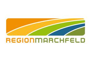 Region Marchfeld Logo