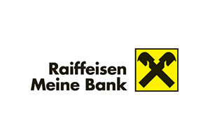 Raiffeisenkasse Logo