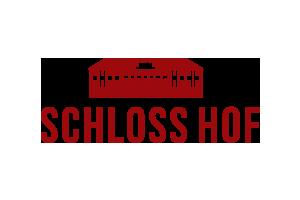 Schlosshof Logo