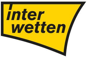 Interwetten Holding AG