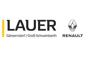 Autohaus Lauer