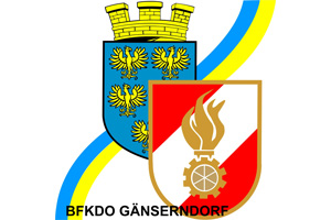 Bezirksfeuerwehrkommando Gänserndorf