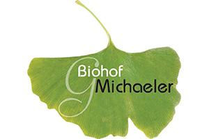 Biohof Gerhard Michaeler