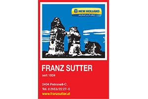 Franz Sutter e.U.