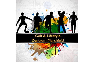 GLM Golf & Lifestyle Zentrum Marchfeld