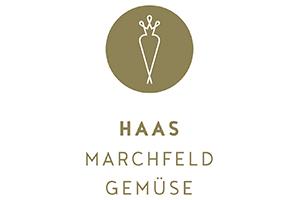Haas Marchfeldgemüse
