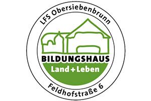 Landwirtschaftliche Fachschule Obersiebenbrunn