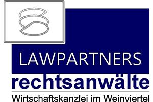 Lawpartners Rechtsanwälte