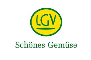 LGV Frischgemüse Wien reg.Gen.mbH.