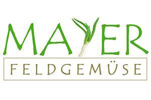 Mayer Feldgemüse