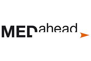 MEDahead Ges. f. medizinische Information
