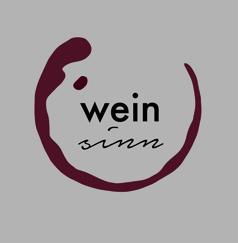 WeinSinn