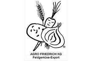 AGRO Friedrich KG