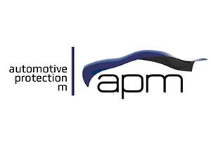 APM Automotive Protection