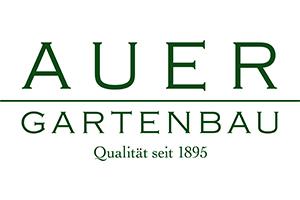 Gartenbau Stefan Auer