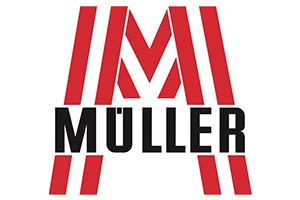 Müller-Transporte GmbH