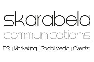 skarabela communications