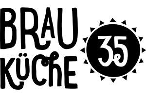 Brauküche 35