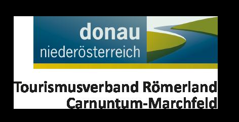 Römerland Carnuntum Marchfeld