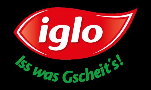 Iglo Austria GmbH