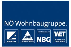 Gebau-Niobau Gemeinnützige Baugesellschaft m.b.H.