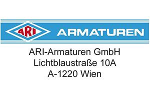 ARI-Armaturen GmbH