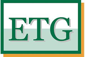 ETG Erzeugerorganisation Tiefkühlgemüse