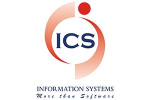 ICS Information Systems GesmbH