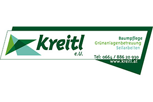 Kreitl Baumpflege