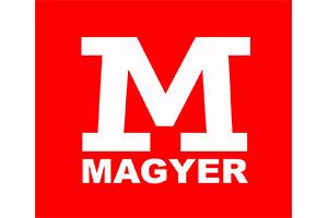 Magyer