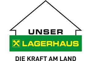 Raiffeisen Lagerhaus Marchfeld