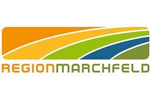 Region Marchfeld