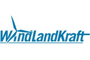 WindLandKraft GmbH