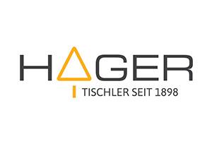 Tischlerei Hager e.U.