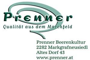 Prenner