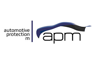 APM Automotive Protection