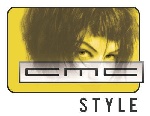 CMC Style