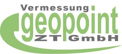 geopoint ZT GmbH