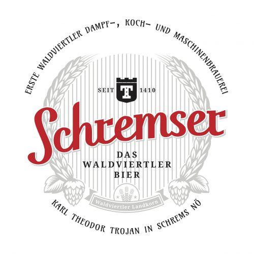 Schreiber Bier