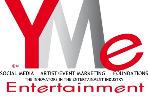 Yme Entertainment