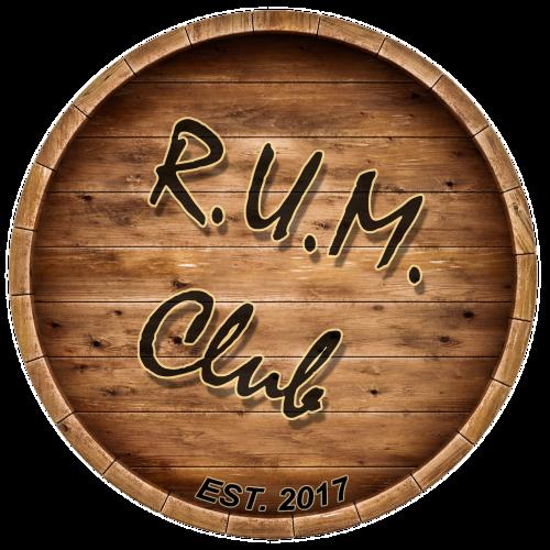 R.U.M. Club
