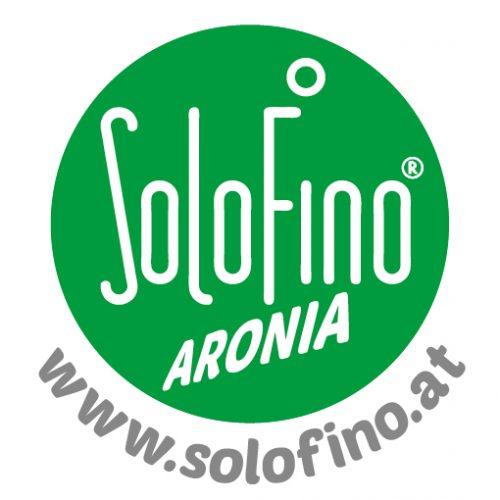 SoloFino