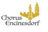 Chorus Encinesdorf