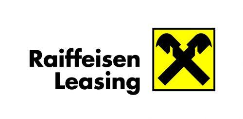 Raiffeisen-Leasing