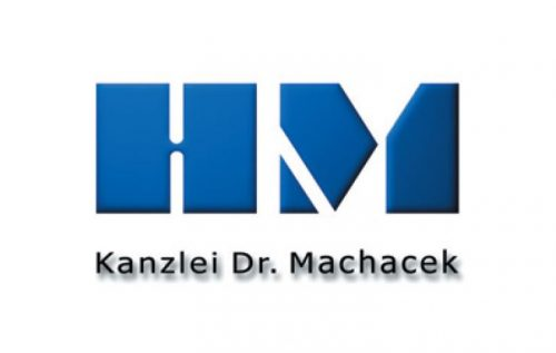 Kanzlei Dr. Machacek