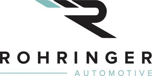 Rohringer Automotive